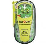 ACR Resqlink 406 Gps