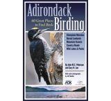 Adirondack Mtn Club: Adirondack Birding