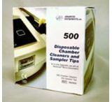 Advanced Instruments Sample Tips and Chamber Cleaners, 500/KIT, Advanced Instruments 3MA800
