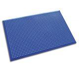 VWR Vwr Bubble Mat 2x11 Blue IN0211BLUVWR