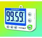 VWR Vwr Timer Flashing Led 5013