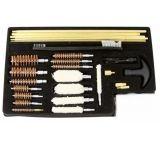 AIM Sports Universal 30-Piece Gun Cleaning Kit