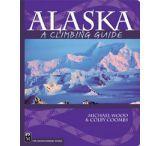 Mountaineers Books: Alaska: A Climbing Guide