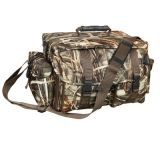 Allen 24595 Ultra Floating Waterfowl Bag Nylon Smooth Max-4