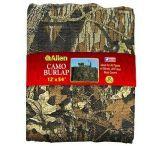 Allen Hunting Accessories 2563