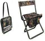 Allen Hunting Accessories 5810