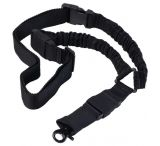 Allen M&P Tactical Single Point Sling Black MP8912