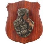 Allen Hunting Accessories 569