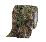 Allen Protective Camo Wrap Realtree Xtra 38AL