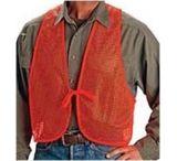Allen Tactical Vest 15750