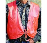Allen Tactical Vest 15751