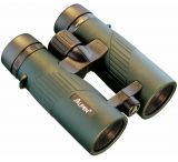 Alpen Wings ED Glass 10x42 Waterproof Binoculars