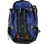 Alps Mountaineering Solitude Plus Blue Backpack