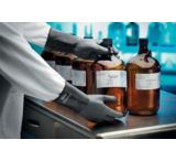 Ansell Healthcare Glove Chemtek Butyl SZ9 PK12 189033