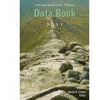 AP Trail Conservancy: Appalachian Trail Data Book 2013