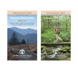 AP Trail Conservancy: Appalachian Trail Maps: Tennessee & North Carolina