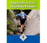 AP Trail Conservancy: Appalachian Trail Thru-hike Planner