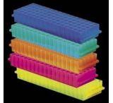 Axygen Axyrack Microtube Racks, Axygen Scientific R-80-A 80-Well Microtube Racks