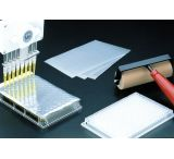 Axygen Sealing Films, Axygen Scientific PCR-SP Axyseal