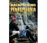 Stackpole Books: Backpacking Pennsylvania