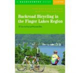 W.W. Norton & Co: Backyard Bicycling In The Finger Lakes Region