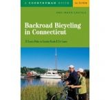 W.W. Norton & Co: Backyard Bicycling In Connecticut