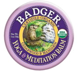 Badger Mind & Body Balm