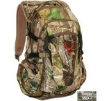 Badlands Recon Day Pack