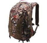 Badlands Tree Stand Day Pack-MOIN