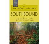 Stackpole Books: The Barefoot Sisters Southbound