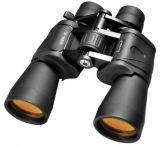 Barska 10-30x50mm Gladiator Binoculars - Zoom Binoculars w/ Ruby Lenses
