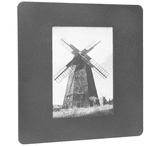 Barska 10 Position Key Holder in 4in x 6in Picture Frame