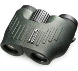 Barska Naturescape 10x26mm Porro Prism Binoculars AB11274