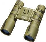 Barska 16x32 Lucid View Binoculars - Roof Prism Compact Binoculars