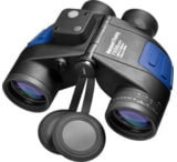 Barska 7x50 mm Deep Sea WP Binoculars AB10798