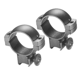Barska 30mm Standard Dovetail Rings