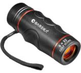 Barska Blue Line 8x22mm Waterproof Ruby Lens Golf Scope AA10198