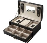 Barska Chéri Bliss Jewelry Case JC-50