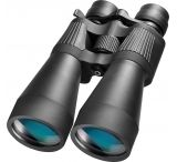 Barska Colorado 10-30x60mm Binoculars