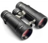 Barska Storm Ex 10x42mm Open Bridge Binoculars AB11302