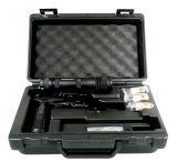 Beamshot GB1000, TD4, G1 Grip
