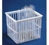Bel-Art Baskets, Polypropylene, SCIENCEWARE 187380000