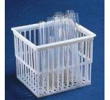 Bel-Art Baskets, Polypropylene, SCIENCEWARE 187390000