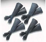 Bel-Art Glove Neoprene Large H500250548