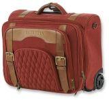 Beretta B1 Travel 48H Rolling Bag 18x14x10