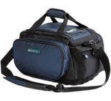 Beretta Gold Cup Line Cartridge Carrying Bag Bag
