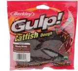Berkley Catfish Dough Bait