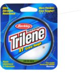 Berkley Filler Spool Trilene XT Line
