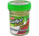 Berkley Gulp! Alive! Jigging Grub Bait