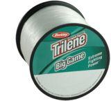 Berkley Trilene Big Game 1/4 lb Spool